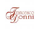Франческо Дони