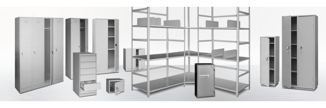 metall shelf2