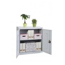Металлический шкаф архивный ШХА/2-850 (40)