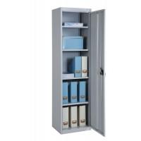 Металлический шкаф архивный ШХА -50(40)