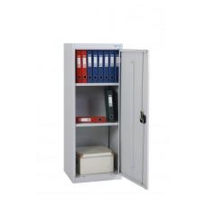 Металлический шкаф архивный ШХА -50(40)/1310