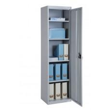Металлический шкаф архивный ШХА -50