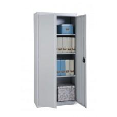 Металлический шкаф архивный ШХА -850 (40)