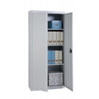 Металлический шкаф архивный ШХА -900
