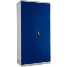 Шкаф инструментальный ТС-1995-023020