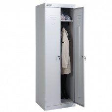Шкаф металлический ТМ 22-600 (усиленной конструкции)