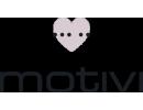 мотиви