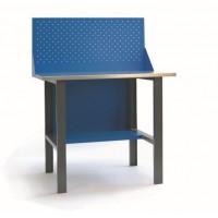 Верстак Стол ВС-1