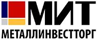 МЕТАЛЛИНВЕСТТОРГ